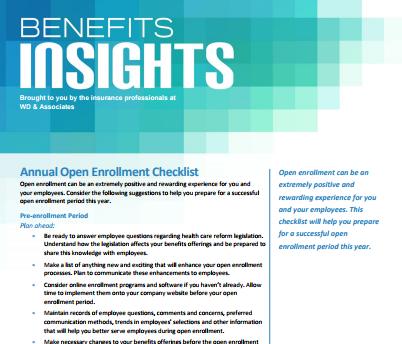 Annual Open Enrollment Checklist rev 2-1.png