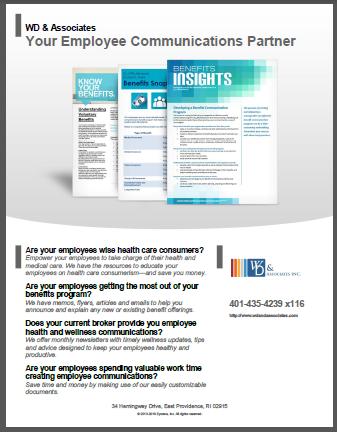Employee Communications Portfolio.png