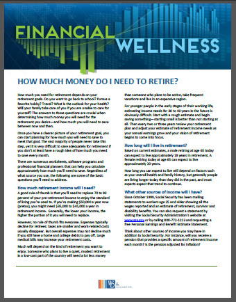 financial wellness -- how much money do i need to retire.png
