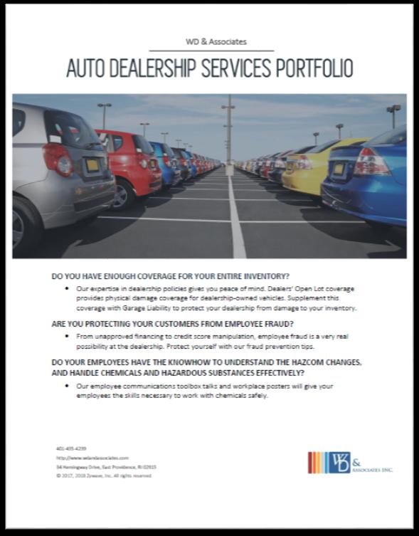 Auto Dealershhip.png