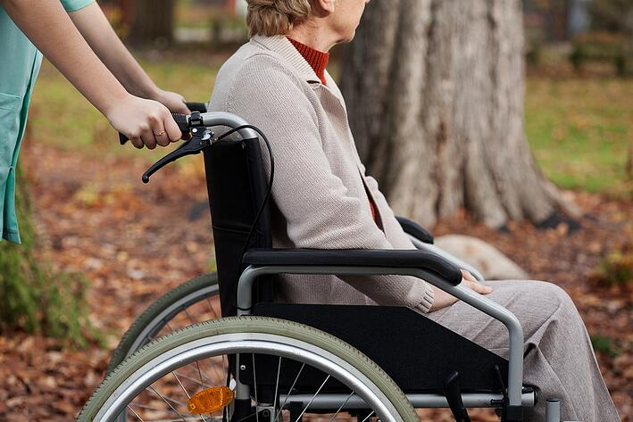 who will pay for mom and dad's elder care? states increasingly exercising filial rights