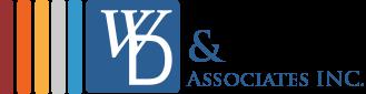 WD Main Logo.png