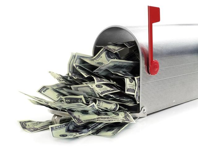 mailbox money.jpg