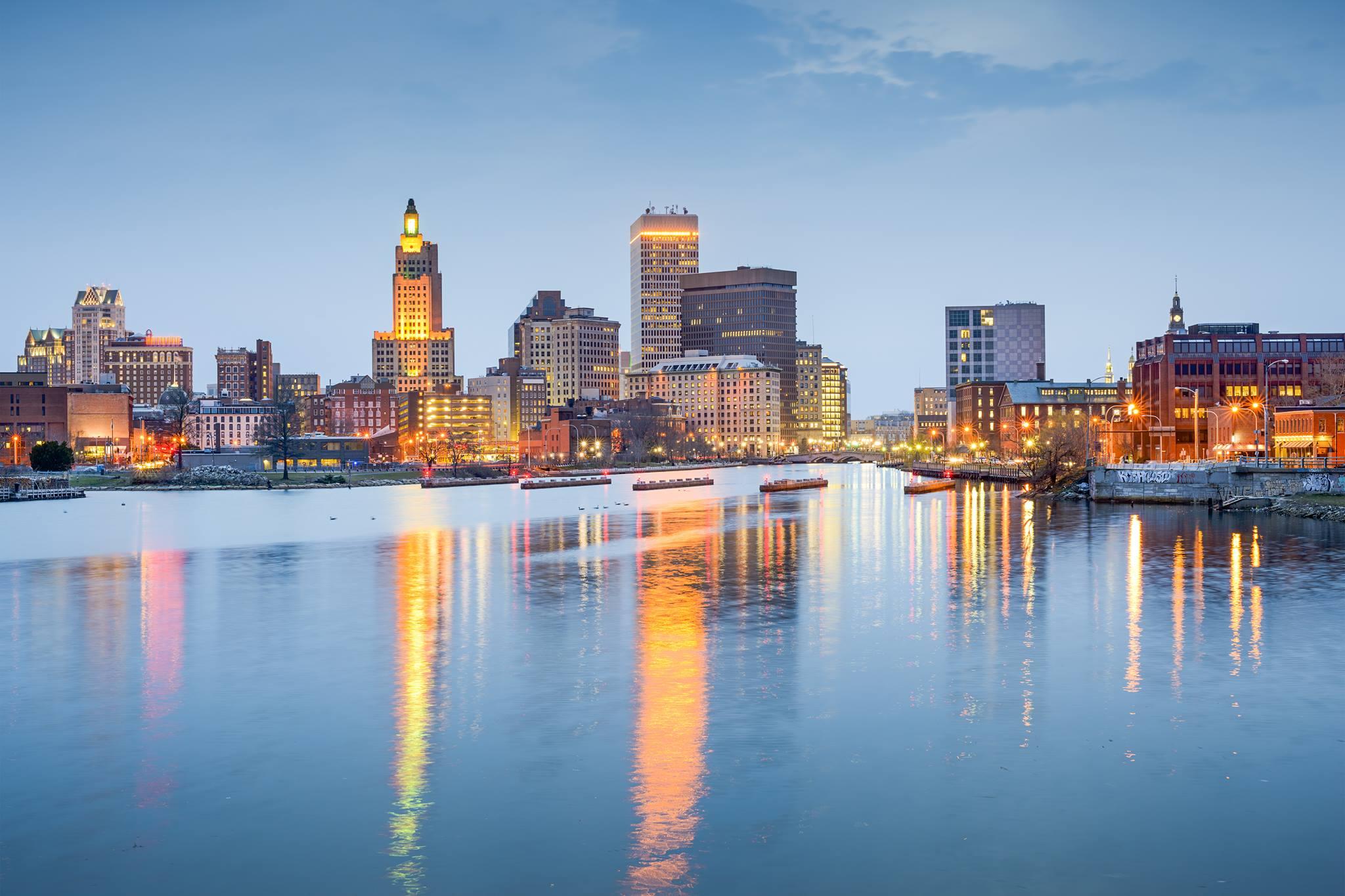 Banner of Providence.jpg