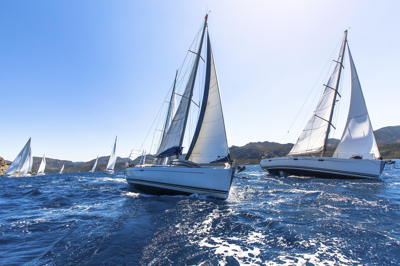 Core Sailboats.jpg