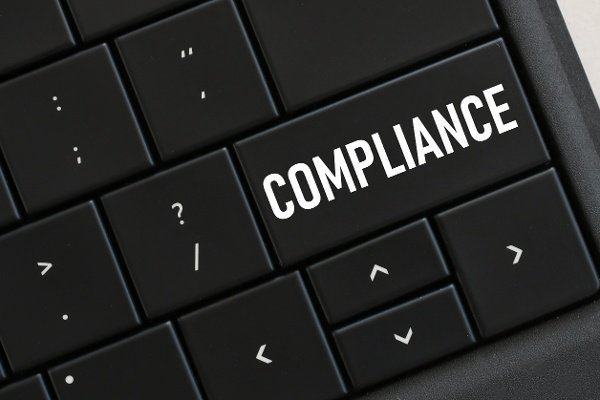 ERISA Compliance FAQs: Reporting and Disclosure Rules