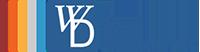 main-logo-wda-service-box