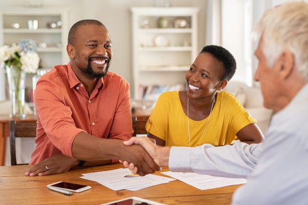 Company Health Plan Options - Switching Plans