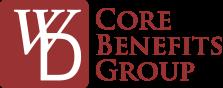 core-benefits-logo-wda