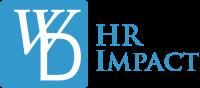 hr-impact-logo-wda