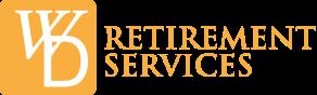 retirement-services-logo-wda-1