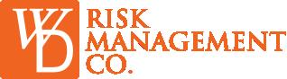 risk-management-logo-wda