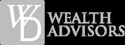 wealth-advisors-logo-wda